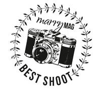 csm_Best_Shoot_Badge_082c60fffb