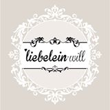 liebelein_will_button