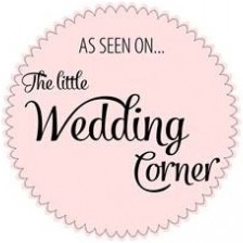 litte-wedding-corner